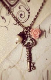The Ancestors' Key by Kookoo_Kat_Lite