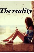 The reality by sonia-dak