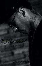Bad Boy -Neymar Jr- by neymarzetos