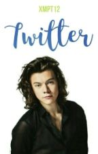 Twitter || Harry Styles || √♥ by xmpt12