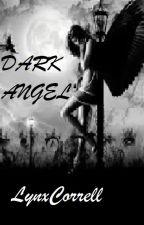 Dark Angel (Louis Tomlinson AU) by Lynx_C