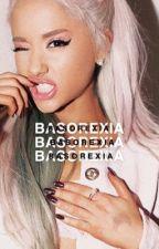 basorexia :: zjm by stargjrI