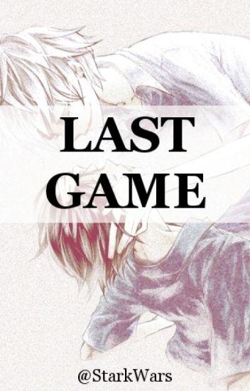 LAST GAME (Akise & Yuki)