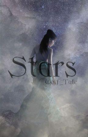 Stars by Wolf_Tale