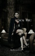 Snow White by RedRose2001