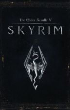 Skyrim help guide for you by Vorge885