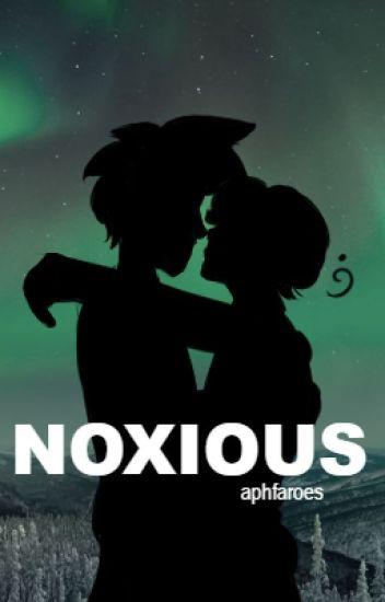 Noxious [DenNor]