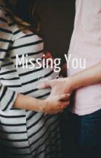 Missing You  Kellin Quinn y Tu by Infinit_Quinn