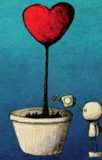 """""""Amore""""...una parola, un'Utopia  by LilloDiLorenzo"""
