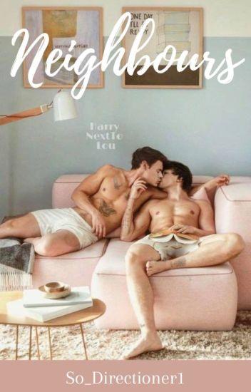 Neighbours.