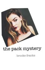 the pack mystery by _beachbum_