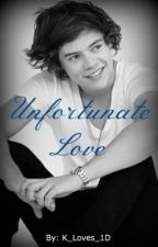 Unfortunate Love (One Direction) by NiallYouDirtyBoy