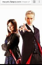 DOCTOR WHO: If Time Runs Out by MystBook