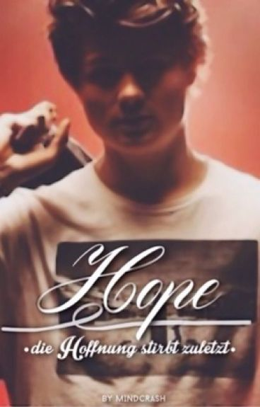 Hope | Dner