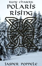 Rune Chasers: Polaris Rising (sample) by ThePhantomOfMusic