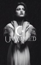 Unwanted by ouat_is_ouatstanding