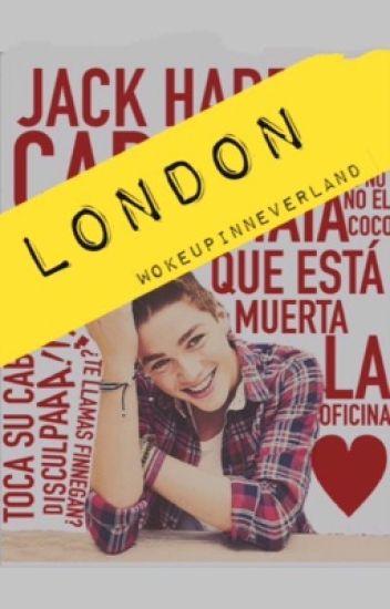 London © (Editando)