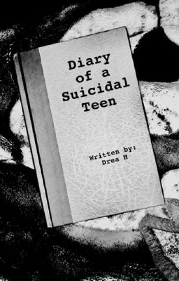teen-stories-through-diaries