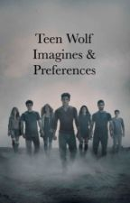 Teen Wolf imagines and preferences by bella_parrilla