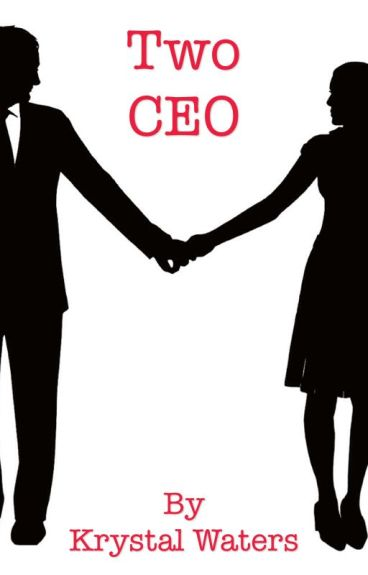 Two CEO