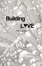 building love | marco reus + erik durm by mullerblog