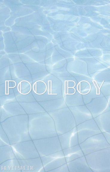 Pool Boy ≫ A.I