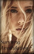 Surviving Annihilation by ravewood