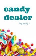 candy dealer by unsalted_saltine