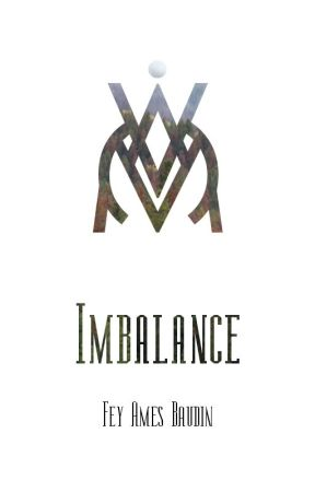 Imbalance by Faerygism