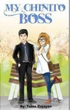 my chinito boss by clever_christ