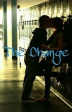 The change by clarita2345