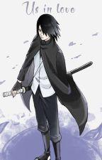 Sasuke y tu-One shot by Mei-Yuzu