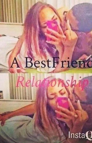 In Love with My Bestfriend August Alsina
