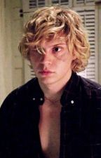 Evan Peters smut & one shots by tatabug13