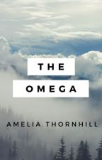 The Omega by AmeliaThornhill
