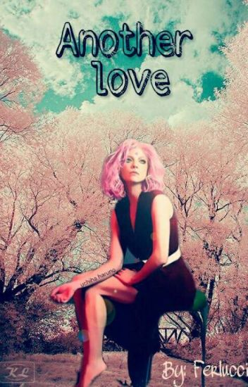 Another love (Terminado)