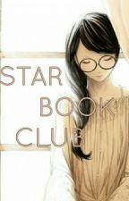 Star Book Club (Temp. Close) by BookHeart_Angela14