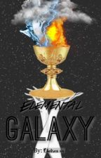 Elemental Galaxy: Supernatural by ChelseaMicole