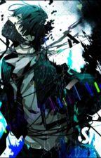 Erased by BrightNeko