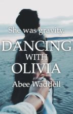 Dancing With Olivia by gullibility