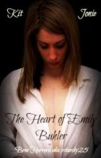 The Heart of Emily Buhler : the surgery  girlxgirl by starcky25