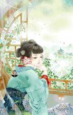 Thầy Thuốc Nữ - Cổ đại by Darlene_C