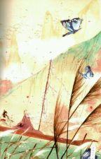 Điền Duyên - cổ đại, chủng điền by Darlene_C