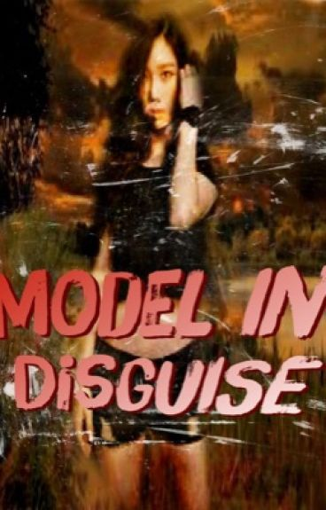 Model In Disguise