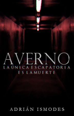 AVERNO by Maxesar