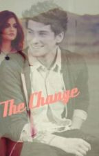 The Change by NiSilva10