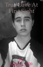 True love at first sight(Nash Grier fan fic) by karisma_1020
