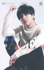 ACE ➳ ♡ - Taemin (SHINee) y Tu by FreeSweetDreams