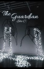 The Guardian (Ethan Karpathy) by _fanficswriter_
