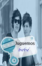 Juguemos Bebe (Larry stylinson) by danyh96